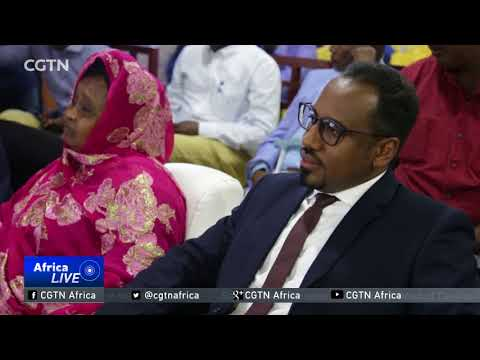 Somalia aims to attract local and international tourists
