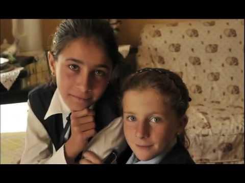 Kardelen, The New Hope of Turkey (English)