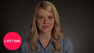 I Am Elizabeth Smart | Official Trailer | Premieres November 18 at 8/7c | Lifetime