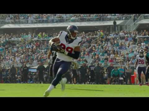 Houston Texans 2016 Week 17 Hype: Planet AFC South
