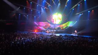 Скачать 2 UNLIMITED Do What S Good For Me LIVE