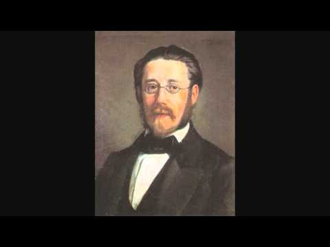 Bedřich Smetana - The Bartered Bride (Prodaná nevěsta) - Dance of the Comedians