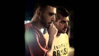 Download Δ.Π.Θ - Συντόνισε τη σκέψη σου.RMX 542 Odessa Trick Makers MP3 song and Music Video