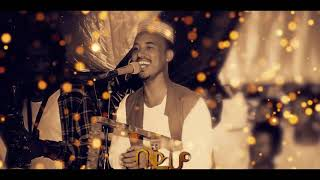 Suleman Ahmed (safara) - Bidho - New Eritrean Tigre Music 2020