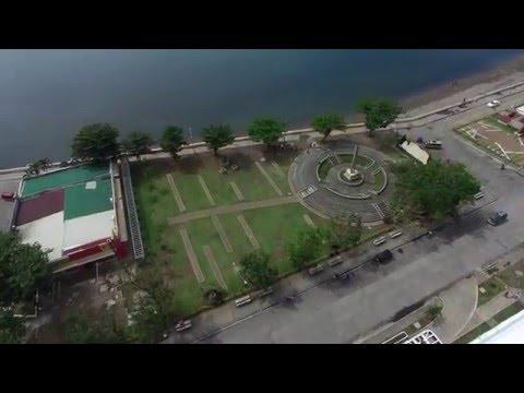 Ormoc City - Leyte - Philippines
