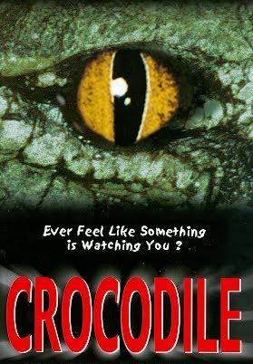 Le Club Des Crocodiles 4 : crocodiles, Clubs, Crocodile, YouTube