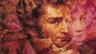 Berlioz - Rêveries, Passions
