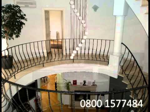 House to Rent in Varna Bulgaria