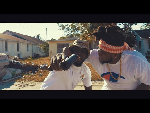 Big Lew-Rollinstone/Winter Haven(Official Music Video) shot by @Donnie.HD