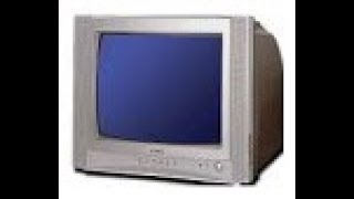 обзор телевизора Akira CT-14SJ9R