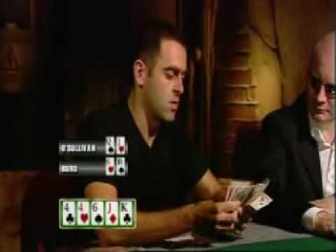 Poker Den Episode 1 2