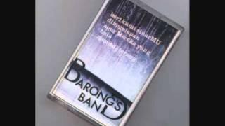 Video Barong's Band - Haleluya ( Audio ) download MP3, 3GP, MP4, WEBM, AVI, FLV Juni 2018