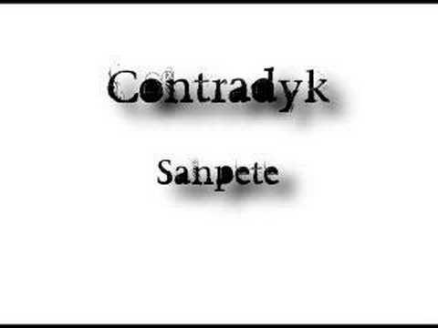 Sanpete