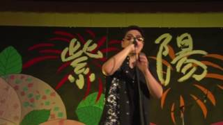 学校祭ソロステージ2日目!! My SOLO performance in school festival!...