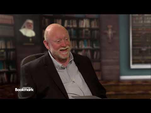 EWTN Bookmark - 2019-10-27 - 1.spiritual Warfare Bible 2.the Biblical Names of Jesus:beautiful,power