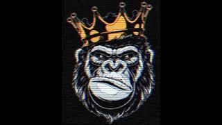 "[FREE] Young Thug DaBaby ft Migos Type Beat ""Gorilla"""