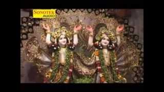 Aali Mohe Lage Vrindavan Niko sung by Madhuri Sharma