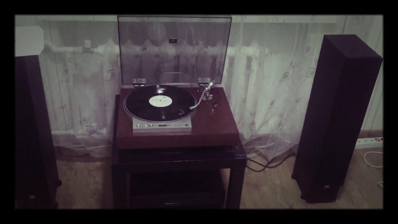 Полочная акустика DALI ZENSOR 1 - YouTube