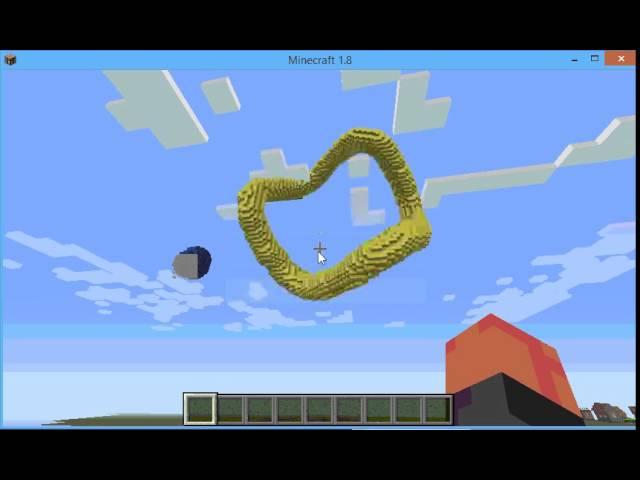 Minecraft Spielen Deutsch Minecraft Pe Server Erstellen Raspberry - Minecraft pe server erstellen raspberry pi
