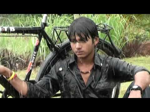 Tamil Full Movie | Devadasiyin-kadhai | Romantic Tamil Movie 2015