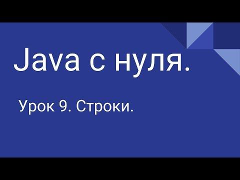 Описание языка Visual Basic -