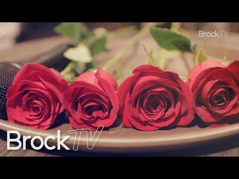 Brock Bachelorette: S1, Ep: 1