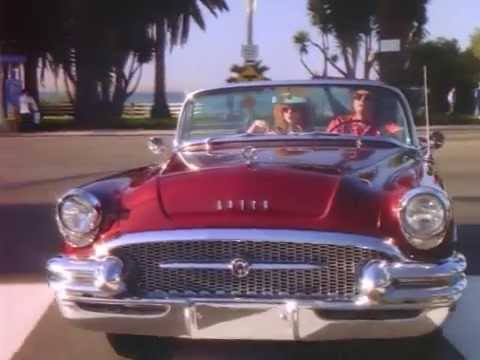 Randy Newman - I Love L.A. (Official Video)