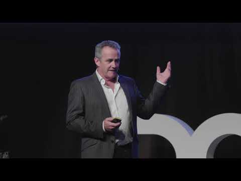 The future of industrial hemp | Richard Barge | Boma New Zealand | Grow 2019 Agri Summit