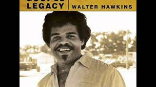 Walter Hawkins-Changed
