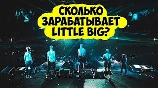 Как менялся Илья Прусикин | LITTLE BIG до того как стал известным | Ильич в детстве и сейчас |