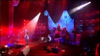 布袋寅泰「ALL TIME SUPER BEST TOUR」 - 『BAD FEELING 』