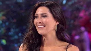 'Bachelorette' Becca Kufrin Stuns in First Promo for Season 14