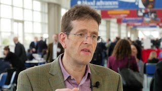 Highlights from ASH 2016: whole-genome sequencing to identify genomic lesions in ALL