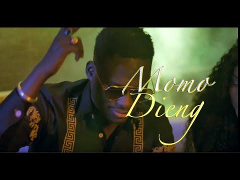 Momo Dieng Yole ( Video Officielle)