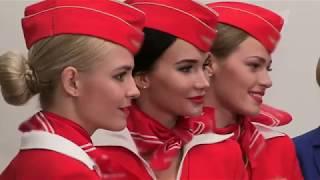 """Сюжет в программе """"Доброе утро"""" на Первом канале"""