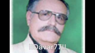 Aziz Sharox Papwlay Xayal