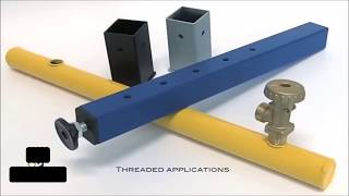 Most Satisfying Factory Machines _ And Ingenious Tools