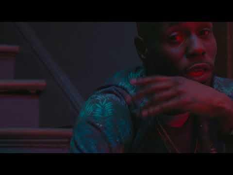 Mack -A-Mil - Neva Eva (BlackMask Music) (Official Video)