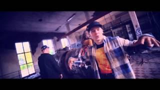En kiellä enkä myönnä -  En tarvi mitään (Official video)
