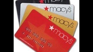 #221.США. Купоны, дисконтные карты, магазинные кредитки