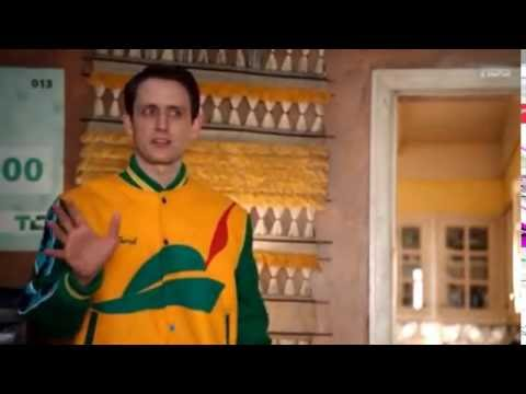 Pied piper jacket buy