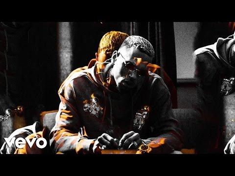 Chris Brown - Wildcat (Official Audio)