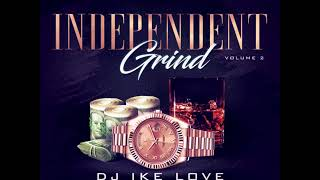 Paparazzi Pone - Southside Politics (INDEPENDENT GRIND VOL. 2)