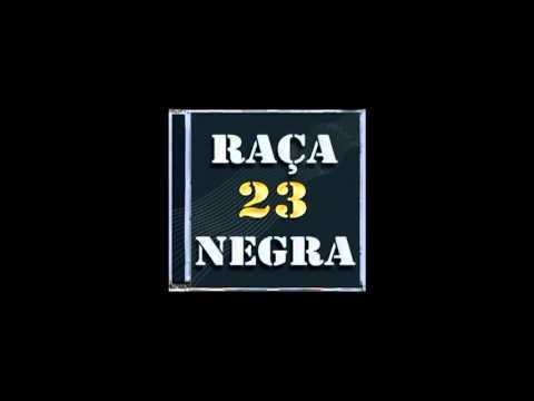 Raça Negra - Ainda Amo Você