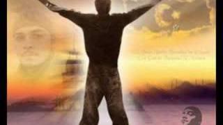 CEZA -İt Dalaşı(süper kalite ses)