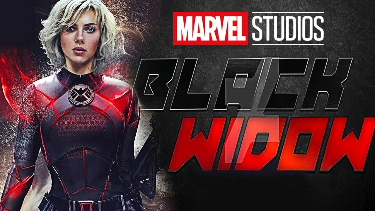 Download Top 15 Marvel Movies Coming Out In 2020-2022