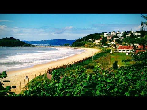 Itapema SC Praia do Plaza
