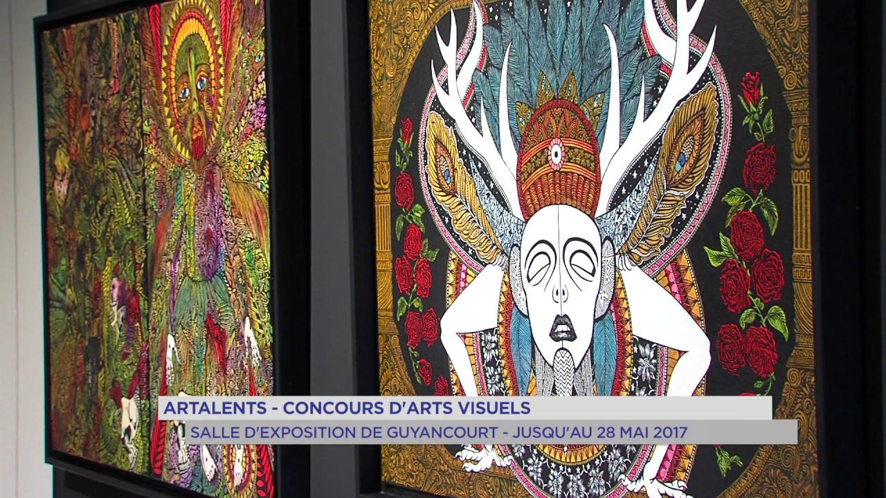 artalents-guyancourt-expose-talents