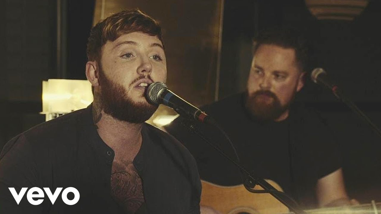 james-arthur-say-you-wont-let-go-jamesavevo-1481305656