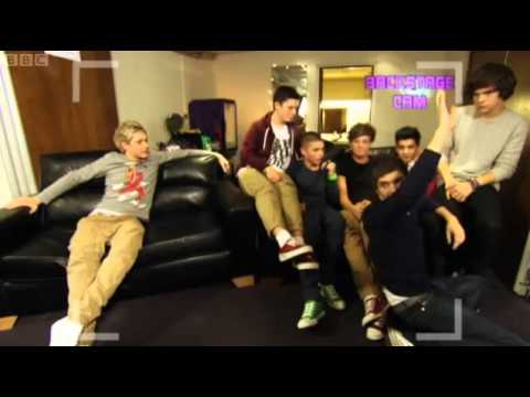 Download One Direction - Hot or Not